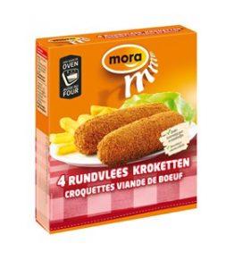 5 Mora Snacks Voor In De Airfryer Airfryerweb