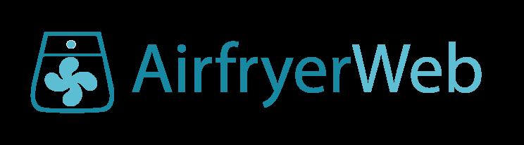 AirfryerWeb