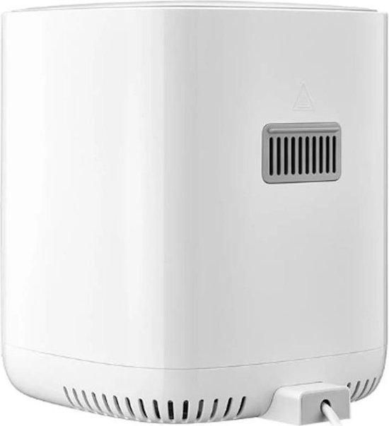 Mi Smart AirFryer 3.5L - Wit