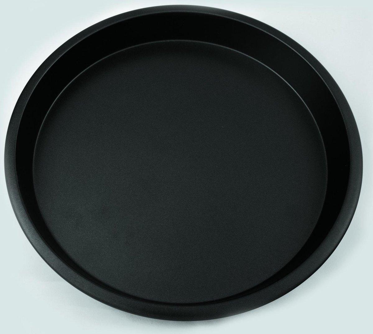 Fusion 25607Genie - Heteluchtfriteuse accessoire - 4-delige set