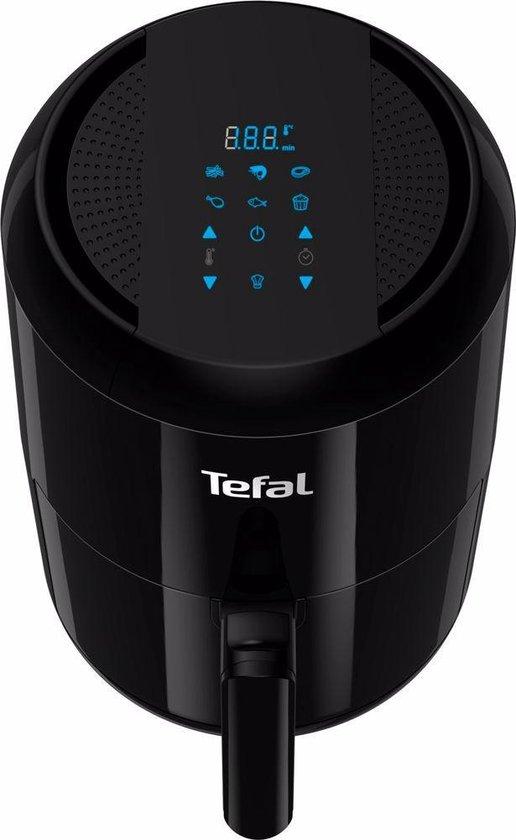 Tefal Easy Fry Compact EY3018 - Heteluchtfriteuse
