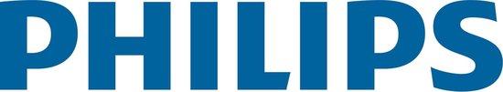 Philips Viva Airfryer HD9721/10 - Hetelucht friteuse - Zwart