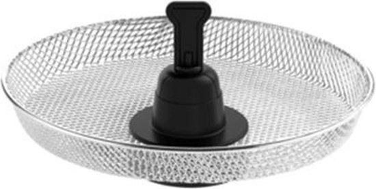 Heteluchtfriteuse accessoire - Snackmand - Geschikt voor de Actifry