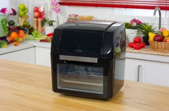 Starlyf Air Oven - oil free air fryer