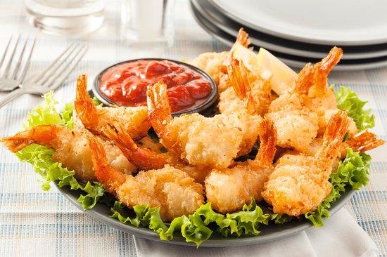 Tefal Easy Fry EY4018 - Hetelucht friteuse