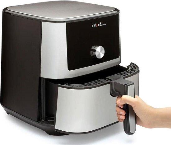 Instant Pot Vortex 6 Plus airfryer