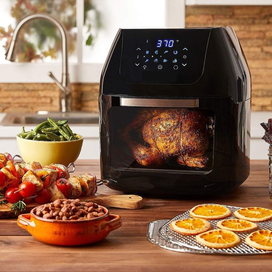 Starlyf Air Oven