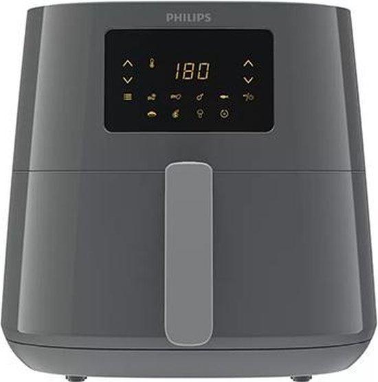 Philips Airfryer XL HD9270/96