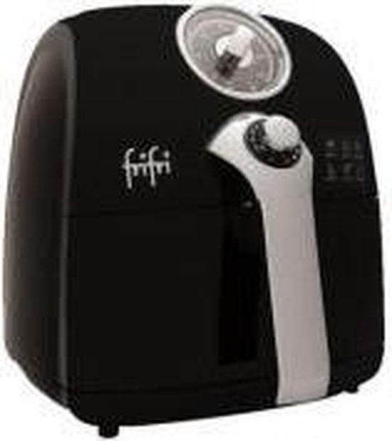 Fri-Fri F0802015B