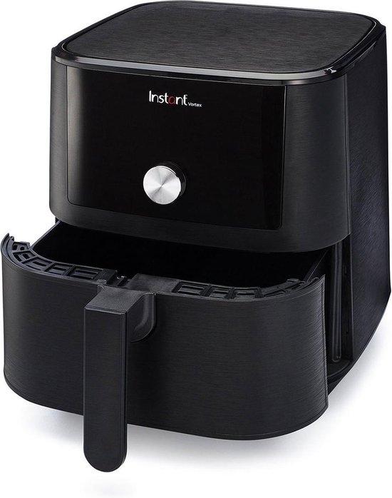 Instant Pot Vortex 6 airfryer
