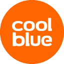 coolblue.nl